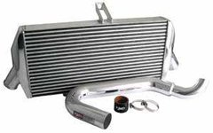 Kit Intercooler frontal Injen Mitsubishi EVO VIII 03-